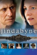 Nonton Film Jindabyne (2006) Subtitle Indonesia Streaming Movie Download