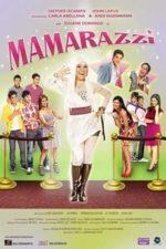 Nonton Film Mamarazzi (2010) Subtitle Indonesia Streaming Movie Download