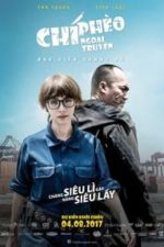 Nonton Film Chi Pheo Ngoai Truyen (2017) Subtitle Indonesia Streaming Movie Download