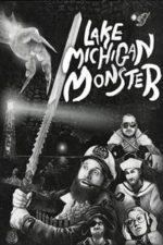 Lake Michigan Monster (2018)
