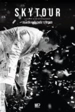 Nonton Film Sky Tour: The Movie (2020) Subtitle Indonesia Streaming Movie Download