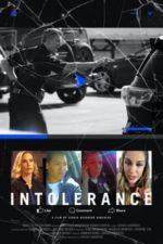 Nonton Film Intolerance: No More (2018) Subtitle Indonesia Streaming Movie Download
