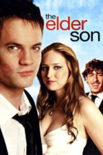 Nonton Film The Elder Son (2006) Subtitle Indonesia Streaming Movie Download