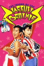 Nonton Film The Legend of the Stardust Brothers (1985) Subtitle Indonesia Streaming Movie Download