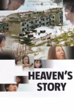 Nonton Film Heaven's Story (2010) Subtitle Indonesia Streaming Movie Download