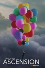Nonton Film David Blaine: Ascension (2020) Subtitle Indonesia Streaming Movie Download