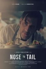 Nonton Film Nose to Tail (2018) Subtitle Indonesia Streaming Movie Download