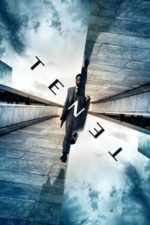 Nonton Film Tenet (2020) Subtitle Indonesia Streaming Movie Download
