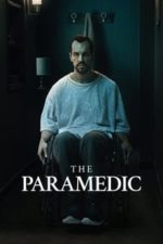 Nonton Film The Paramedic (2020) Subtitle Indonesia Streaming Movie Download