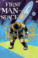 Nonton Film First Man Into Space (1959) Subtitle Indonesia Streaming Movie Download