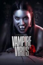 Nonton Film Vampire Virus (2020) Subtitle Indonesia Streaming Movie Download