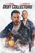 Nonton Film Debt Collectors (2020) Subtitle Indonesia Streaming Movie Download