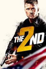 The 2nd (2020)