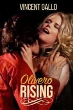 Nonton Film Oliviero Rising (2007) Subtitle Indonesia Streaming Movie Download