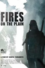 Nonton Film Fires on the Plain (2014) Subtitle Indonesia Streaming Movie Download