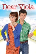 Nonton Film Dear Viola (2014) Subtitle Indonesia Streaming Movie Download