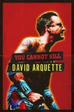 Nonton Film You Cannot Kill David Arquette (2020) Subtitle Indonesia Streaming Movie Download