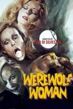 Nonton Film Werewolf Woman (1976) Subtitle Indonesia Streaming Movie Download