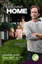 Welcome Home (2015)