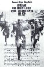 Nonton Film In Danger and Dire Distress the Middle of the Road Leads to Death (1974) Subtitle Indonesia Streaming Movie Download
