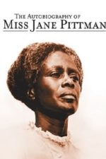 Nonton Film The Autobiography of Miss Jane Pittman (1974) Subtitle Indonesia Streaming Movie Download