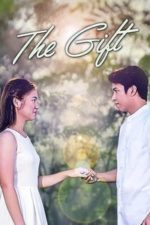Nonton Film The Gift (2019) Subtitle Indonesia Streaming Movie Download