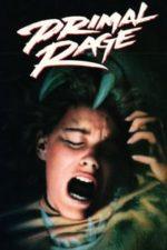 Nonton Film Primal Rage (1988) Subtitle Indonesia Streaming Movie Download