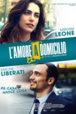 Nonton Film L'amore a domicilio (2019) Subtitle Indonesia Streaming Movie Download