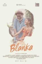 Nonton Film Blanka (2015) Subtitle Indonesia Streaming Movie Download