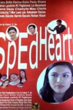 Nonton Film SpEd Hearts (2010) Subtitle Indonesia Streaming Movie Download