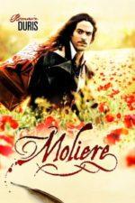 Nonton Film Molière (2007) Subtitle Indonesia Streaming Movie Download