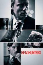 Nonton Film Jo Nesbø's Headhunters (2011) Subtitle Indonesia Streaming Movie Download