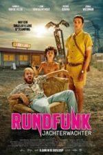 Nonton Film Rundfunk: Jachterwachter (2020) Subtitle Indonesia Streaming Movie Download