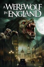 A Werewolf in England (2020)