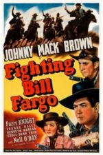 Nonton Film Fighting Bill Fargo (1941) Subtitle Indonesia Streaming Movie Download