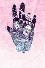 Nonton Film Fingers (2019) Subtitle Indonesia Streaming Movie Download