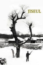 Nonton Film Jiseul (2012) Subtitle Indonesia Streaming Movie Download