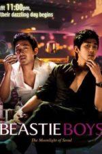 Nonton Film Beastie Boys (2008) Subtitle Indonesia Streaming Movie Download