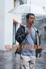 Nonton Film Hill of Freedom (2014) Subtitle Indonesia Streaming Movie Download