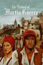 Nonton Film The Return of Martin Guerre (1982) Subtitle Indonesia Streaming Movie Download