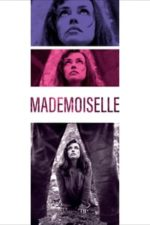 Nonton Film Mademoiselle (1966) Subtitle Indonesia Streaming Movie Download