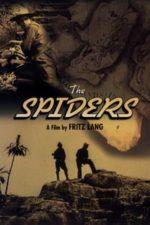 Nonton Film Die Spinnen, 2. Teil – Das Brillantenschiff (1920) Subtitle Indonesia Streaming Movie Download