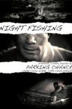 Nonton Film Night Fishing (2011) Subtitle Indonesia Streaming Movie Download