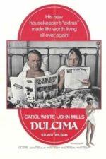 Nonton Film Dulcima (1971) Subtitle Indonesia Streaming Movie Download