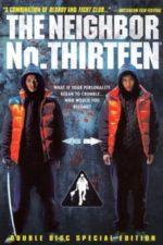 Nonton Film Neighbour No. 13 (2005) Subtitle Indonesia Streaming Movie Download