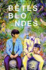 Nonton Film Blonde Animals (2018) Subtitle Indonesia Streaming Movie Download