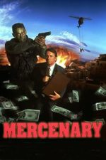 Nonton Film Mercenary (1996) Subtitle Indonesia Streaming Movie Download