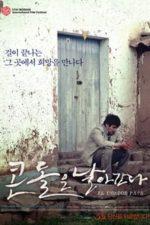Nonton Film El Condor Pasa (2012) Subtitle Indonesia Streaming Movie Download