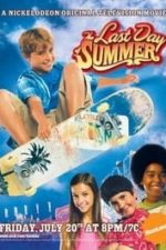 Nonton Film The Last Day of Summer (2007) Subtitle Indonesia Streaming Movie Download