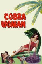 Nonton Film Cobra Woman (1944) Subtitle Indonesia Streaming Movie Download